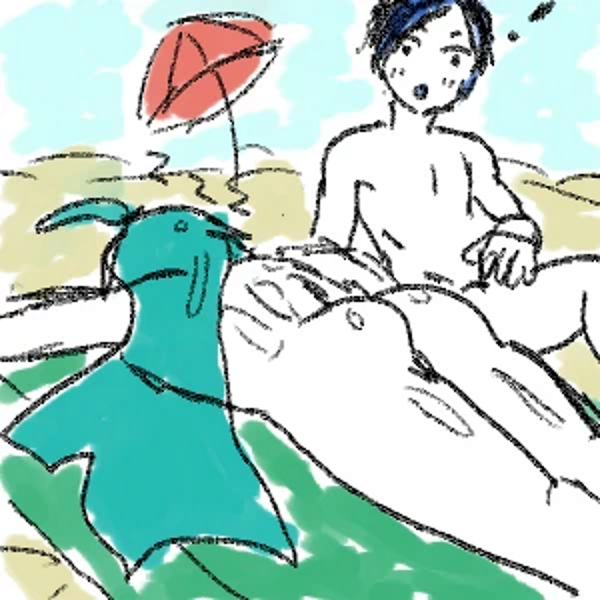the hill of sex comic king How to tan safely reddit
