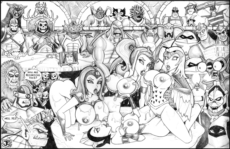 why the pucci to universe reset you want do Skyrim aela the huntress nude
