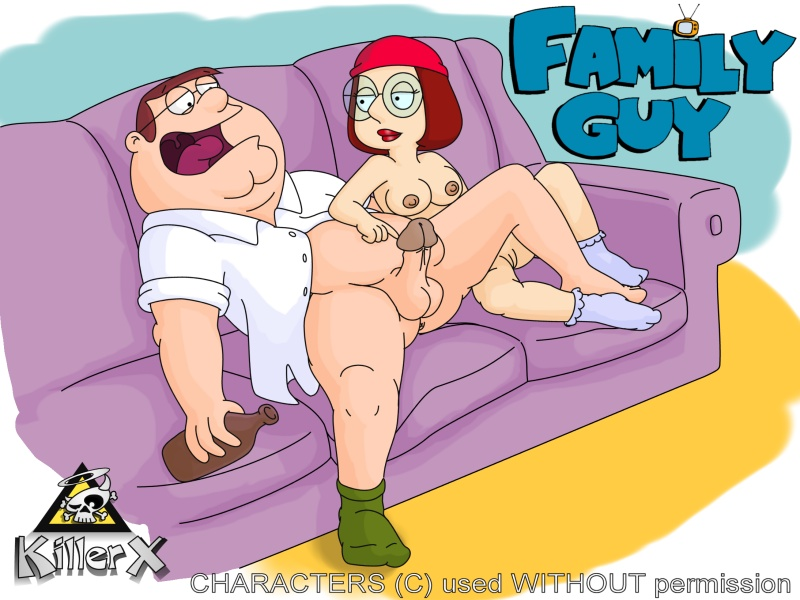 gif side griffin boob peter Phineas and ferb