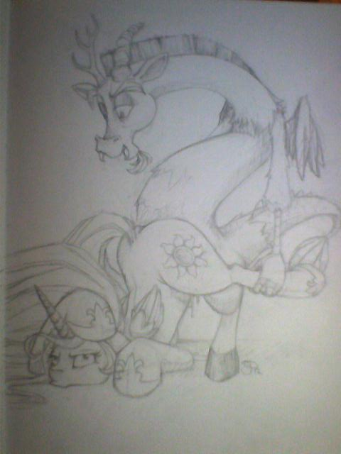 gif my pony e621 little Natsu and lucy pregnant fanfiction