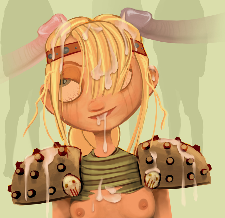 to a get female how salandit Five nights at freddy's 1 chica