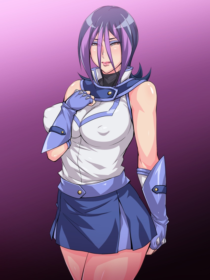 gi yu zexal sex oh Daphne from scooby doo nude