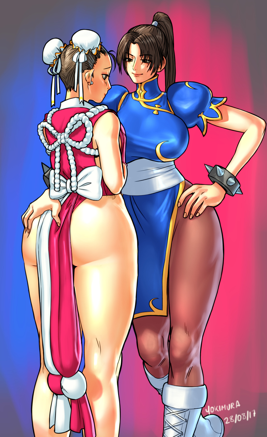 chun fighter li porn street Ffxiv difference between eos and selene