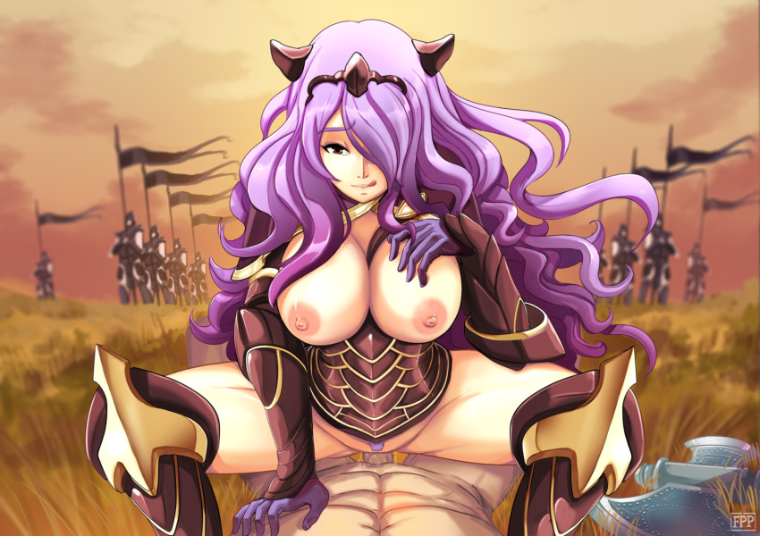 fire camilla from fates emblem Dancer of the boreal valley sexy