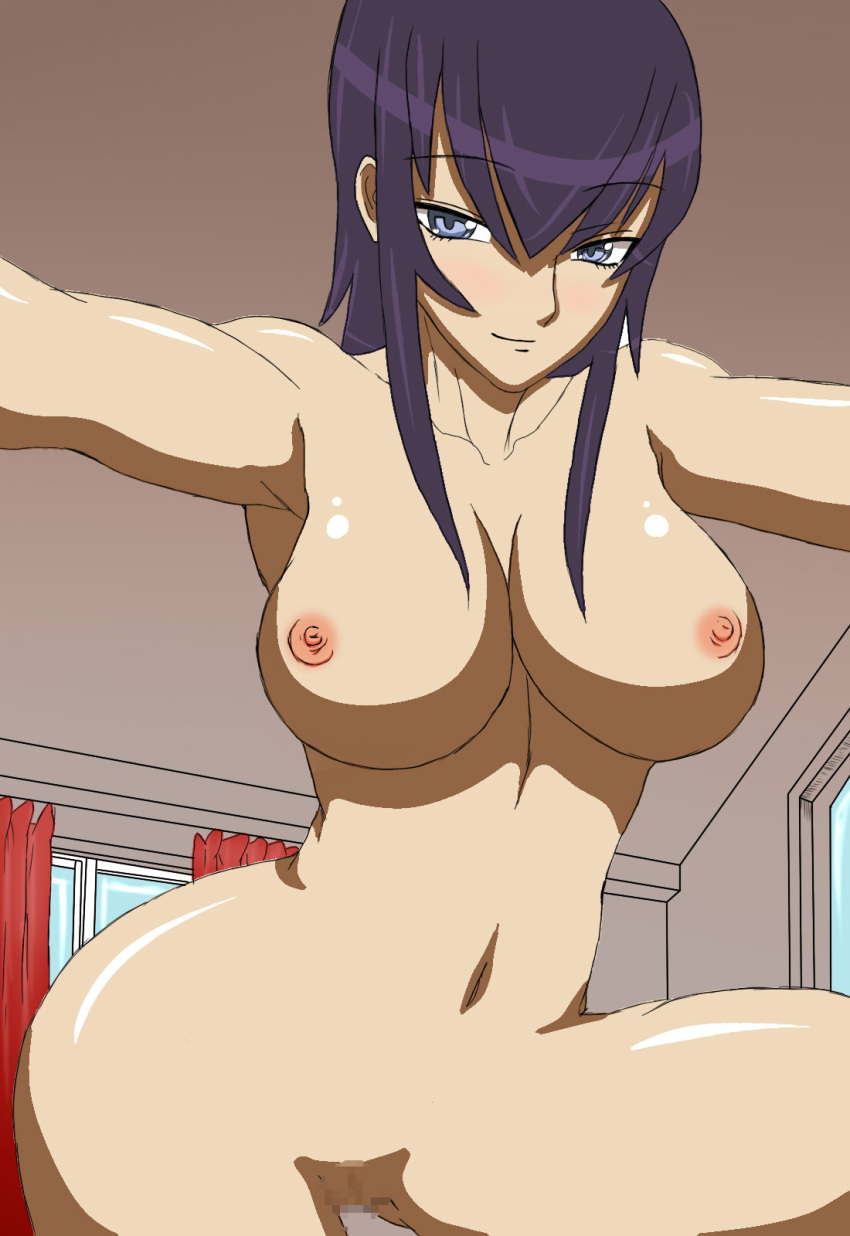 porn the dead highschool of pics Skyrim all in one animated pussy